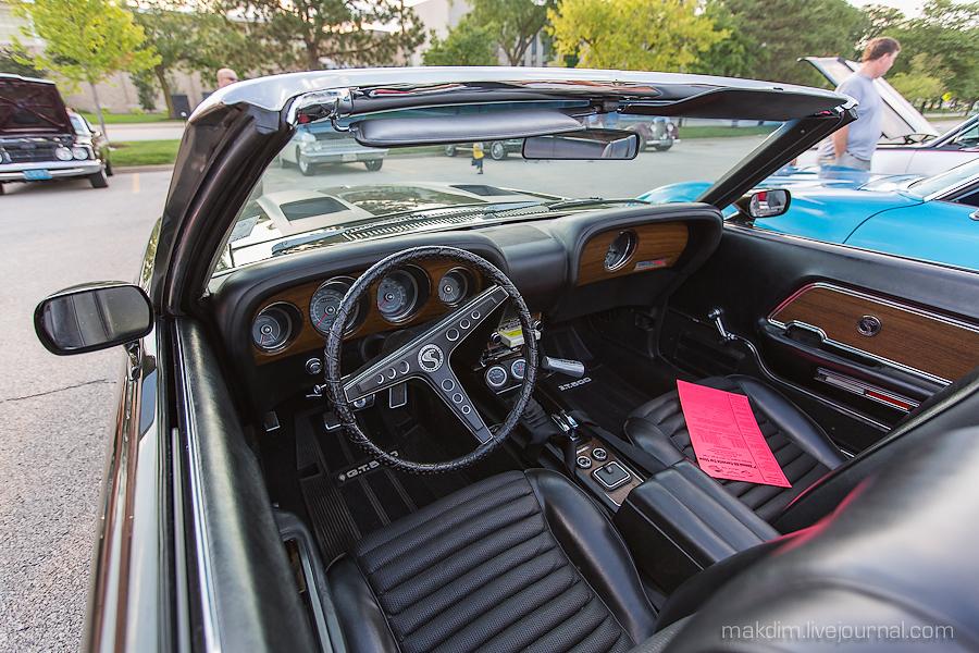 cars-1111b