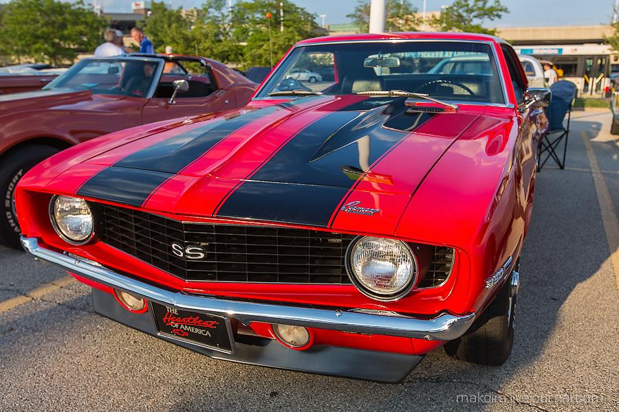 cars-1112b