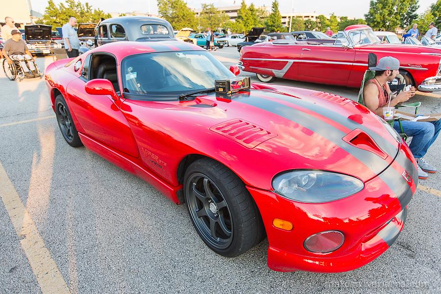 cars-1114a