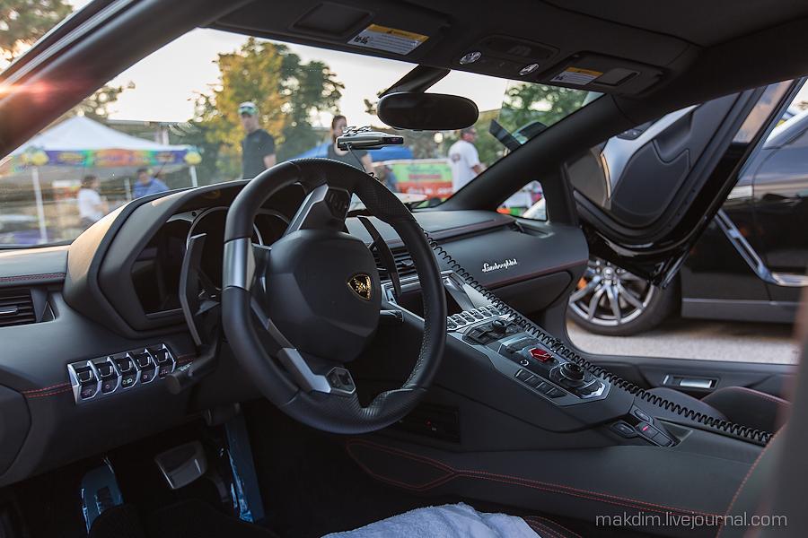 cars-1122