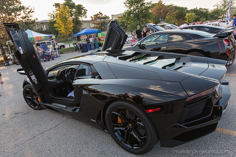 cars-1124