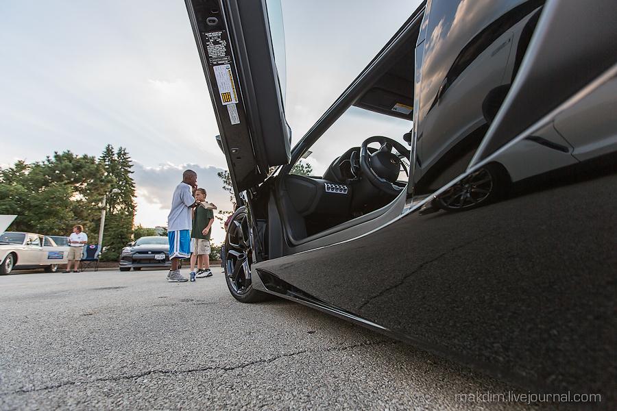 cars-1125