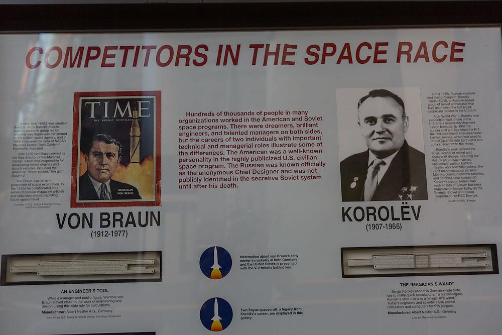 space-9198 copy