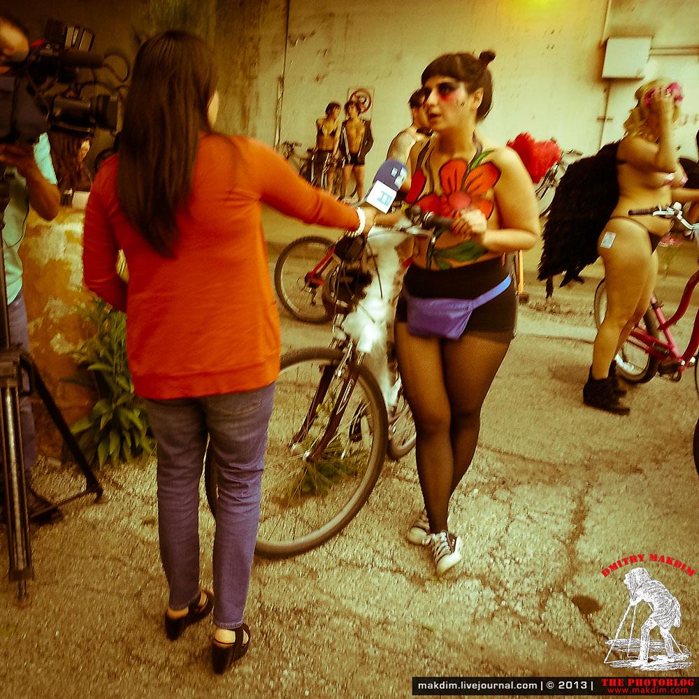 Хит парад сисек 30 фотография