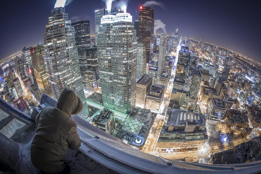 Toronto_1
