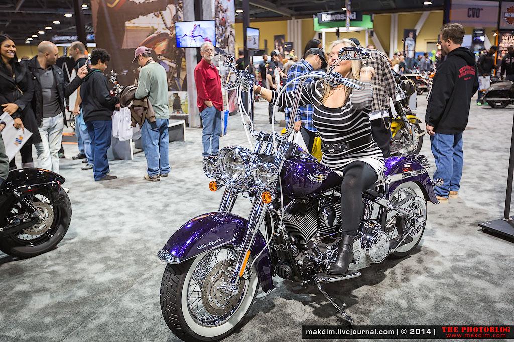 bikeshow-7235 copy