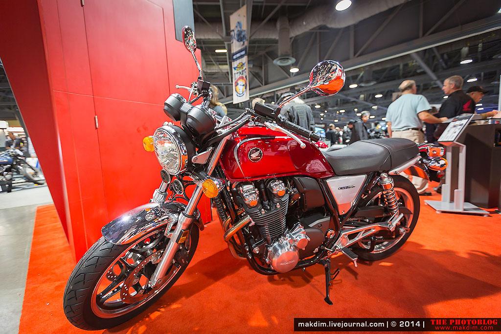 bikeshow-7251a copy