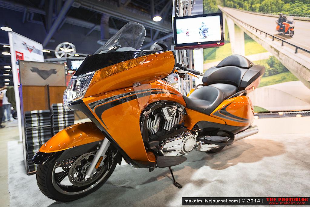 bikeshow-7278 copy