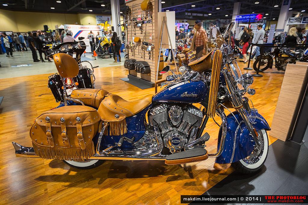 bikeshow-7293 copy