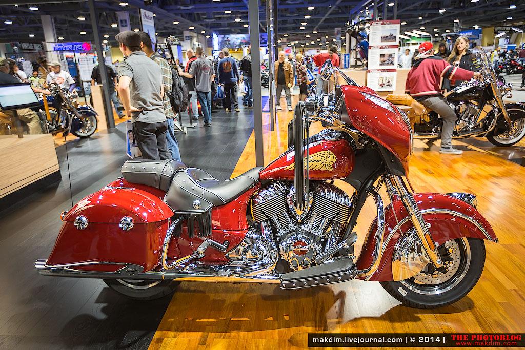 bikeshow-7307 copy