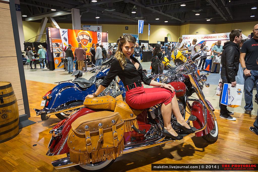 bikeshow-7407 copy