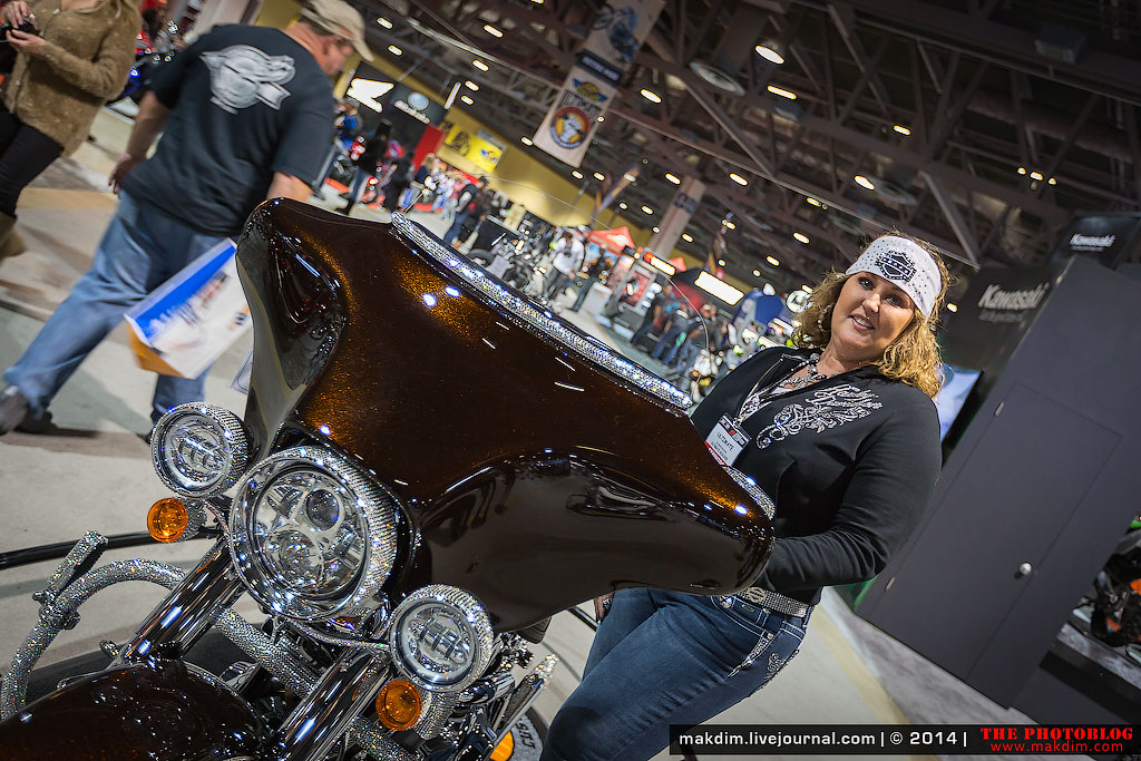 bikeshow-7408 copy