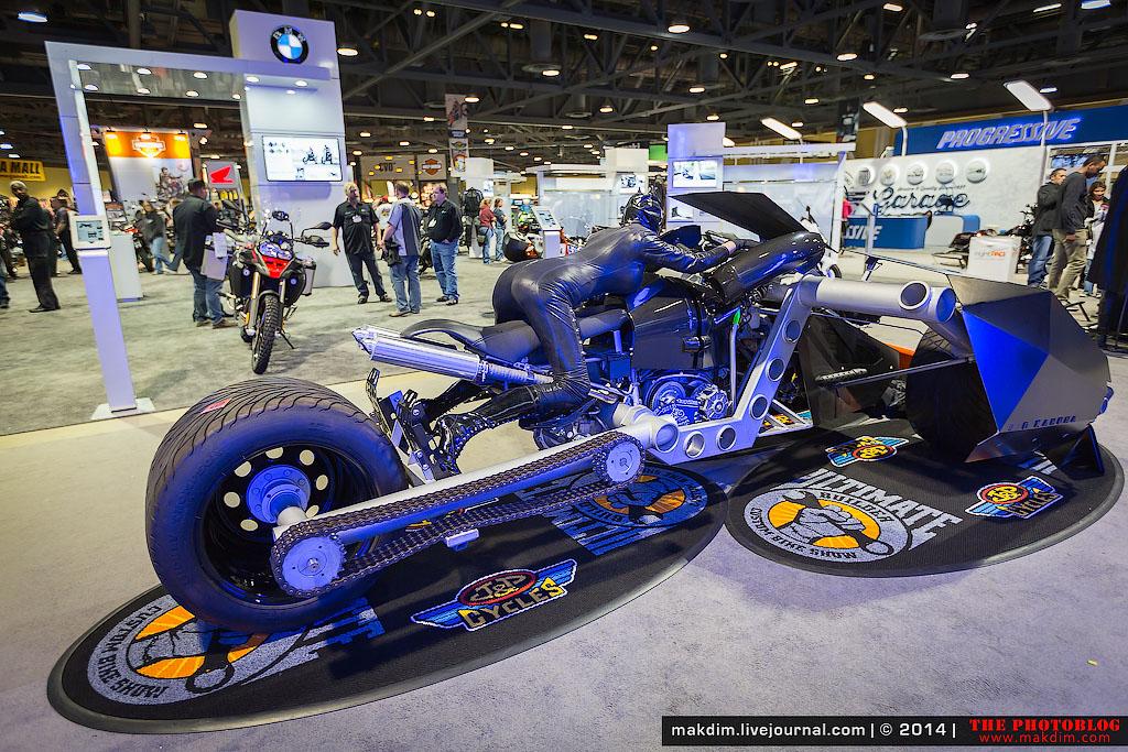 bikeshow-7509copy