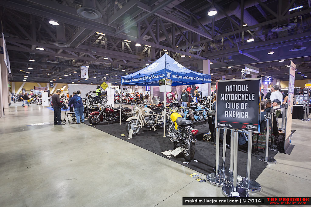 bikeshow-7347 copy