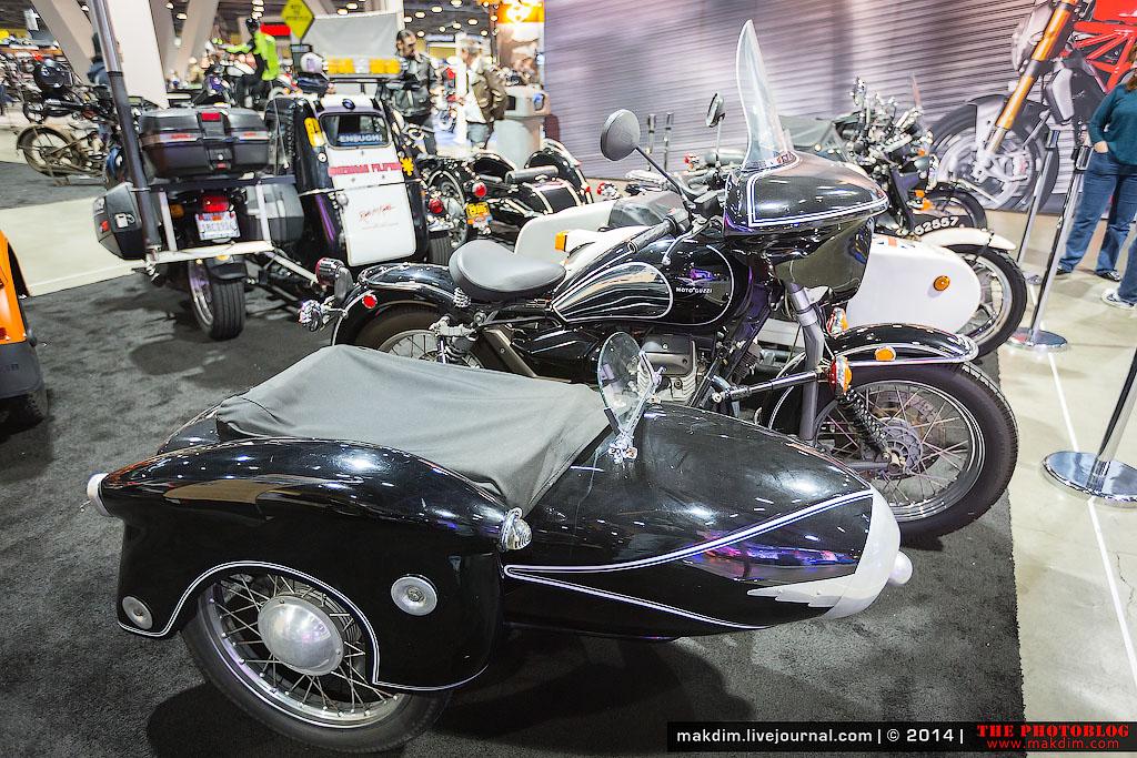 bikeshow-7380 copy