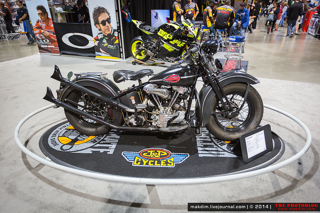 bikeshow-7388 copy
