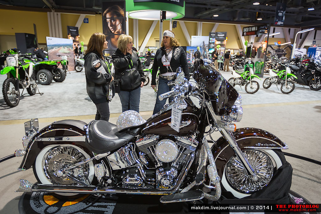 bikeshow-7405 copy