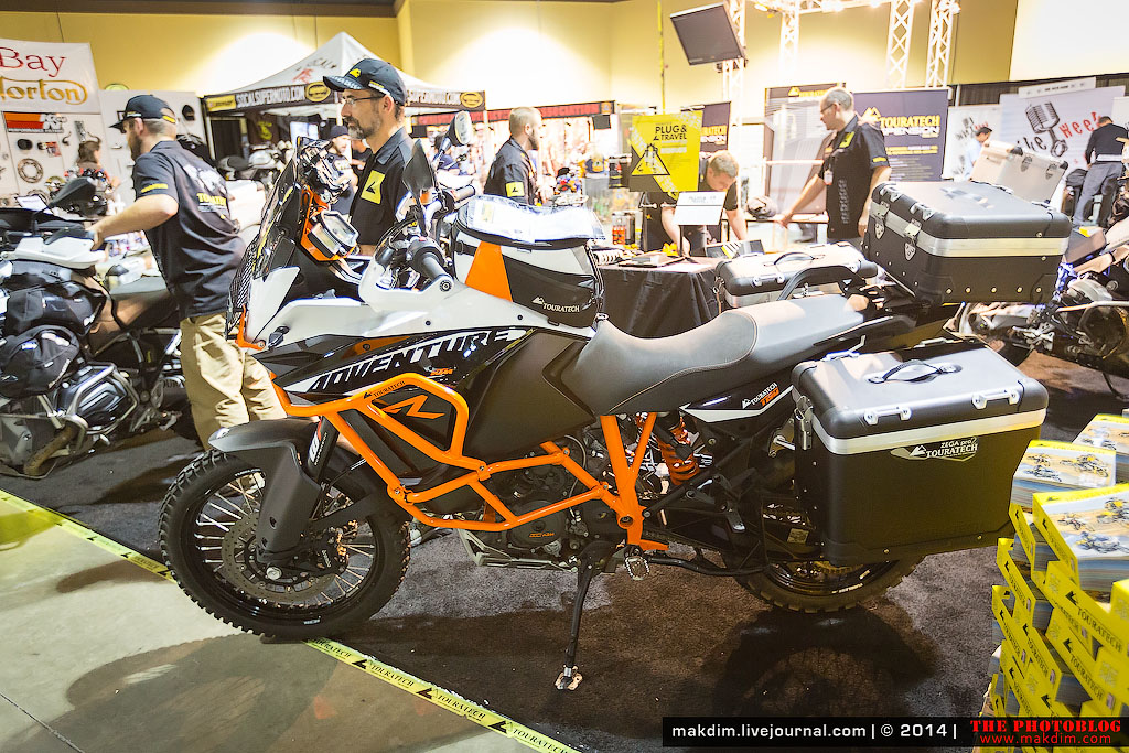 bikeshow-7469 copy