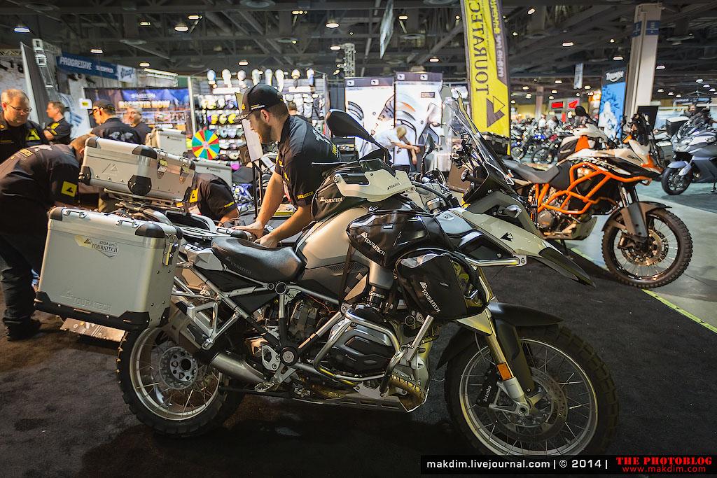 bikeshow-7471 copy