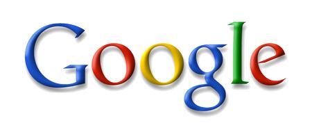 google-dk-logo
