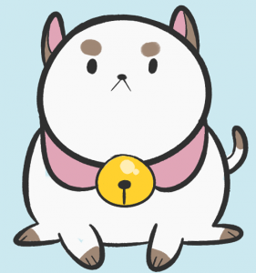 Puppycat