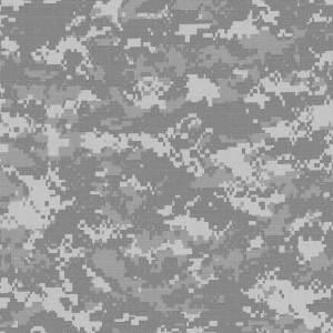 Universal Camouflage Pattern for Army Combat Uniform (UCP ACU)