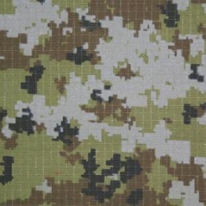 Russian FSB Border guard camouflage pattern / Ռուսական ՖՍԲ Սահմանապահ ծառայության քողարկանախշ