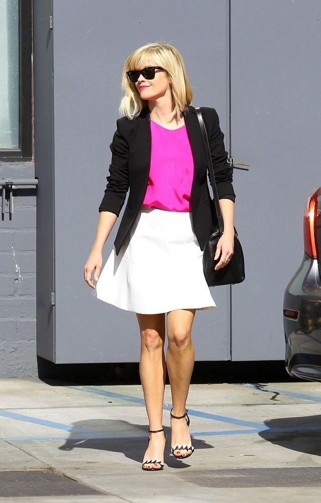 Reese+s+bright+blouse+APqXybpIYasx