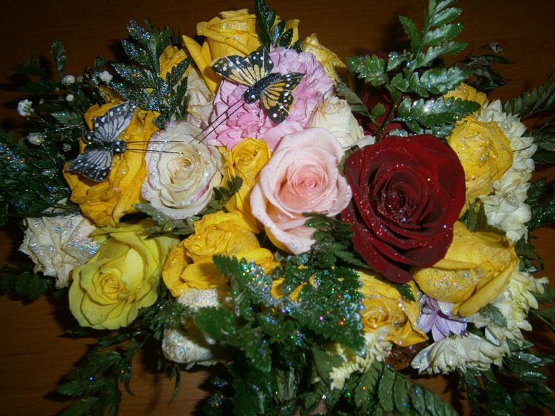 Цветы-на-день-рождения