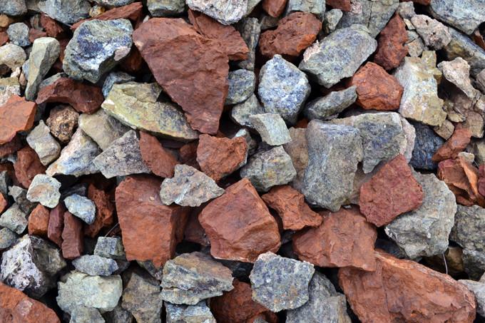 DSC_0296 камни