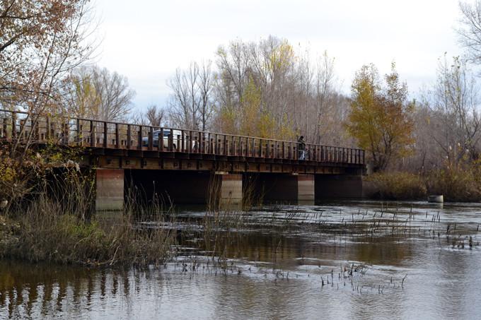 DSC_0082 мост