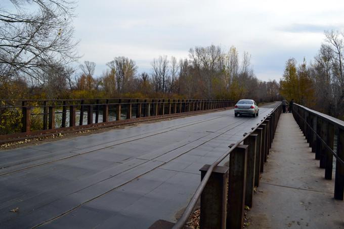 DSC_0080 мост