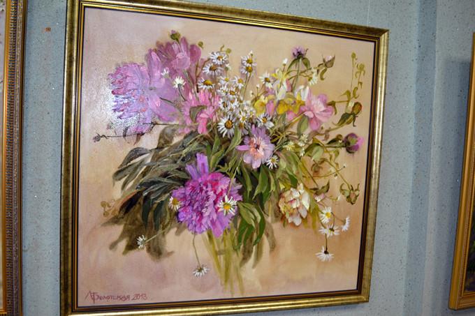 DSC_0005цветы