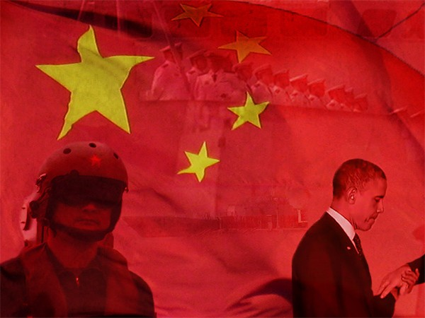 W-China1