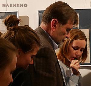 Selyanov 2