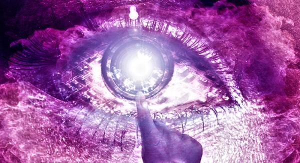 Pic Eye LJ
