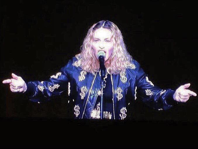Alextime- So much fun opening up for Amy Schumer at Madison Square Garden tonight!! 🍾🍾🍾🍾. It was short but it was sweet (like me). I'm forever change…