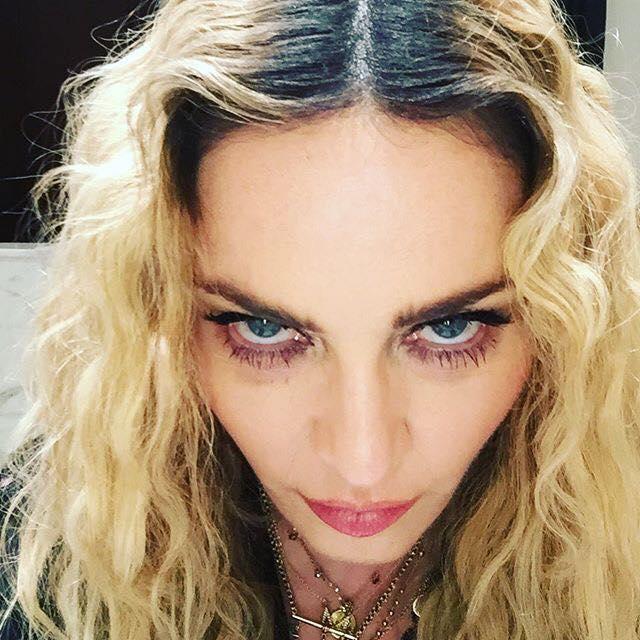 Alextime- Trick  Or Treat! 🎃💛🎃💛🎃💛🎃💛🎃💛🎃 -Madonna.jpg