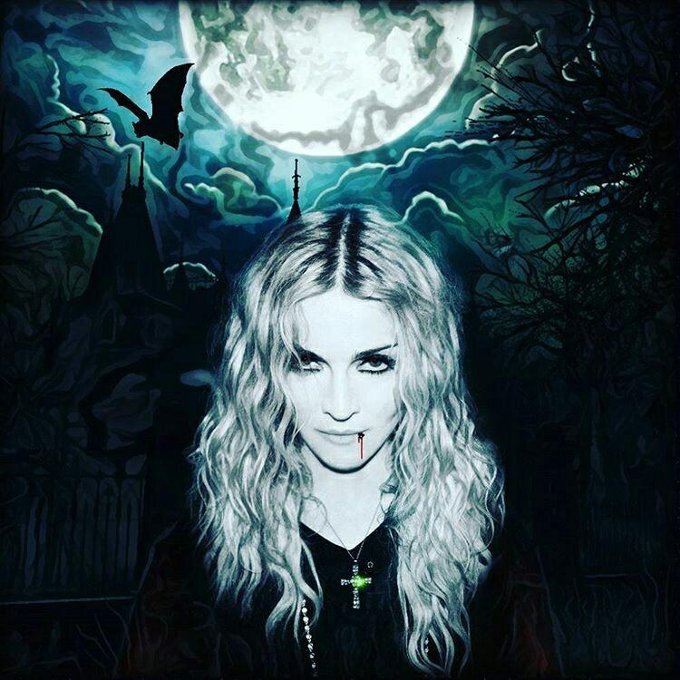 Alextime-dinomite-Madonna.jpg