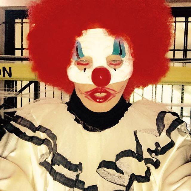 Alextime- Clowns are People Too! 🎃🍭😂🎃🍭😂🎃 -Madonna.jpg