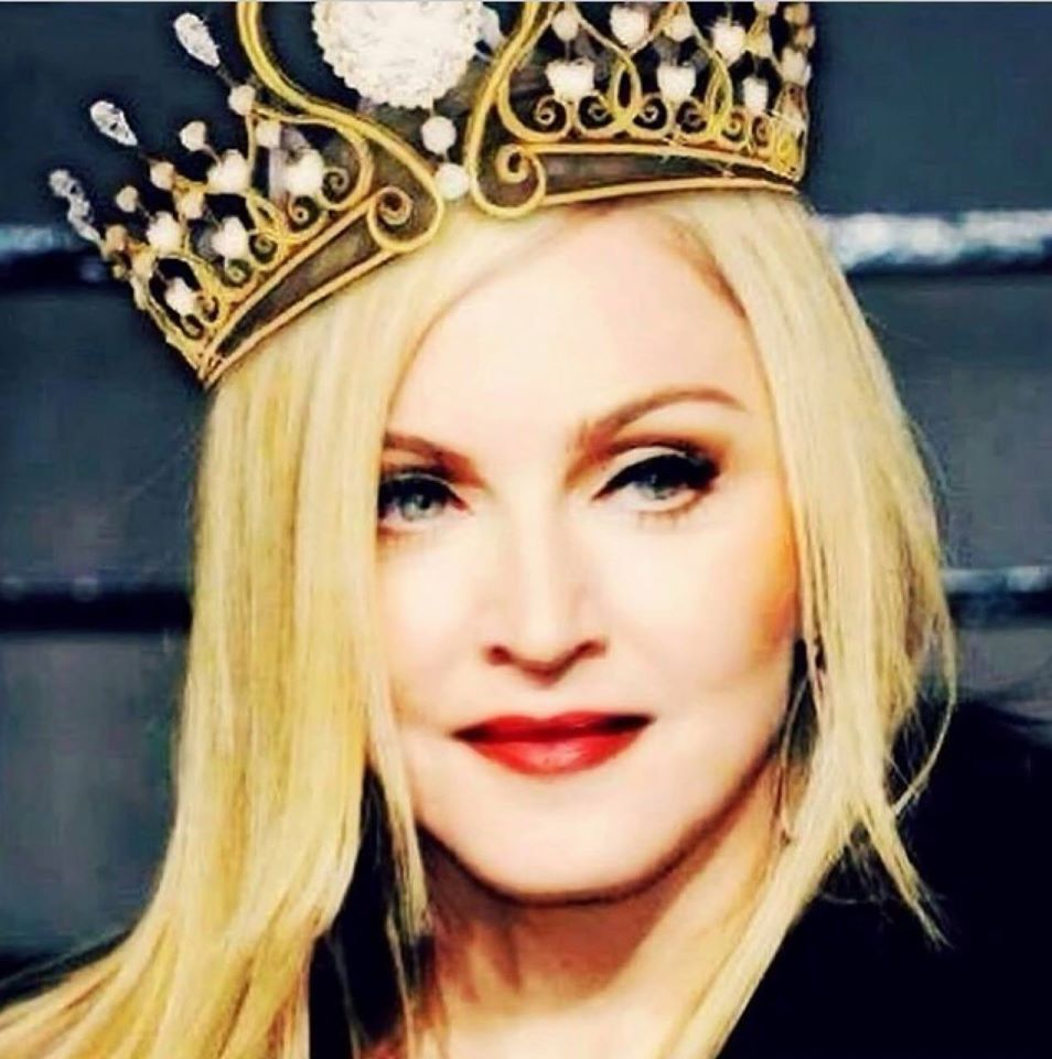 Alextime- Long may the Queen reign over us -Madonna.jpg