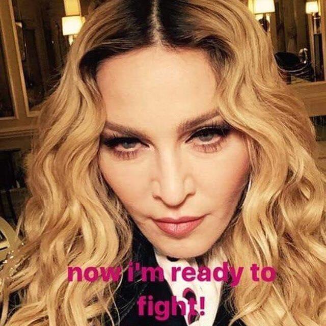 Alextime-NawImRedyToFight-Madonna.jpg