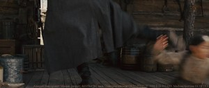 6AlextimeTrue.Grit.2011.1080p.BluRay.x264.anoXmous_[20-35-06].JPG