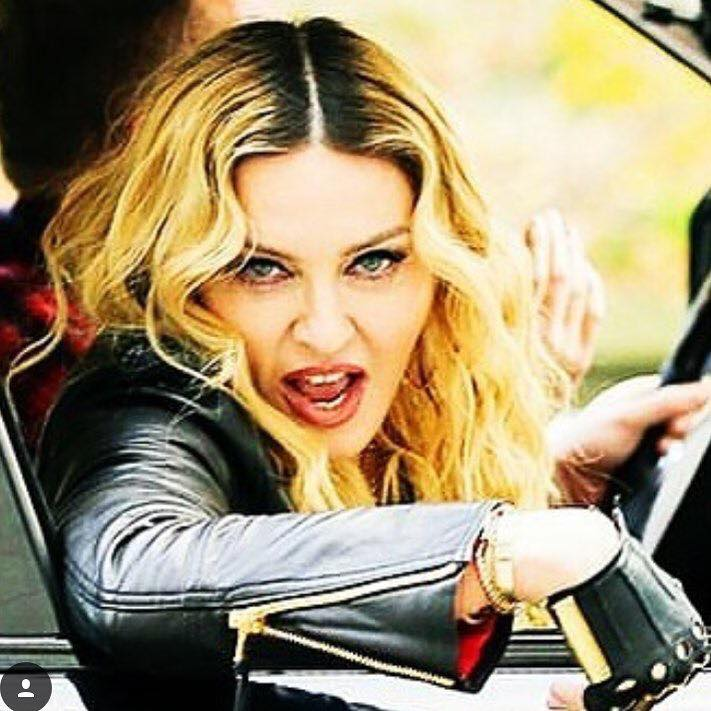 Alextime- Get in the car With my Road Dawg James Cordon The Late Late Show with James Corden 🚗🚗🚗 carpool Karaoke! 😂🎉🎉🎉💘🎧🎤🐶🎈🇺🇸🚗🔥😂💘 -Madonna.jpg