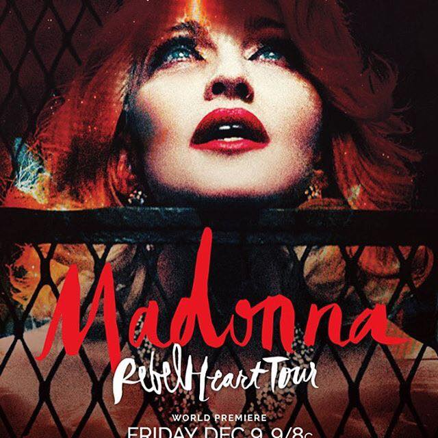 Alextime- The Official Poster for The Premiere of Rebel ❤️Tour 🎉🎉🎉🎉🎉🎉🎉 Showtime on Dec. 9th!🍾🍾🍾🍾🍾🍾 -Madonna.jpg