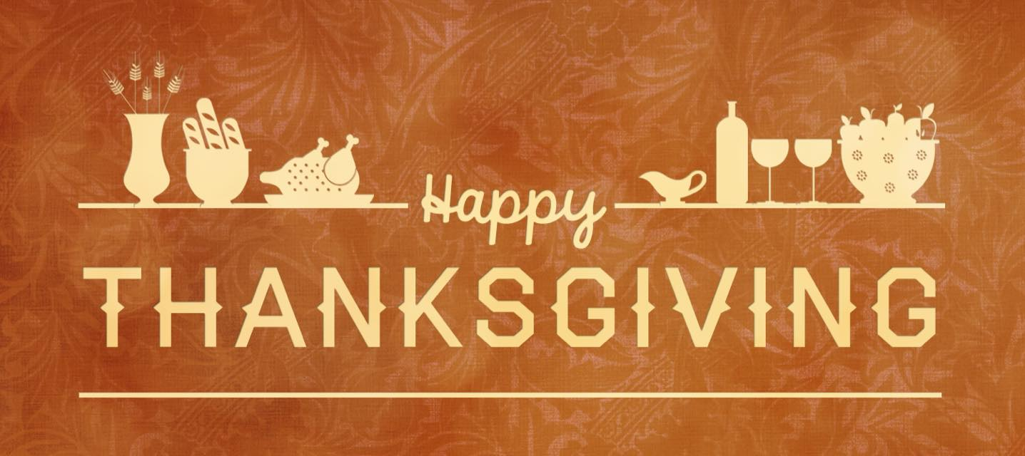 Alextime- Happy Thanksgiving! Hope everyone is having a great day! -Donald J. Trump.jpg