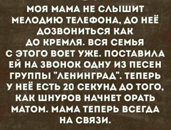 0c4b4cd0cb84213276b6084adfb1173c