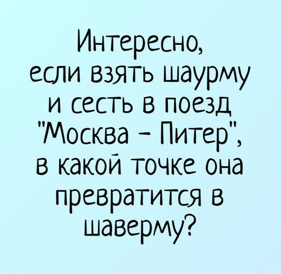 e68d2417ac14bed040b6382ae5ebdfd1