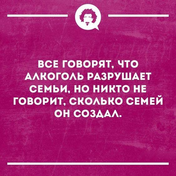b2cc05a6a10d9a9970c40ae21e2a5f2a