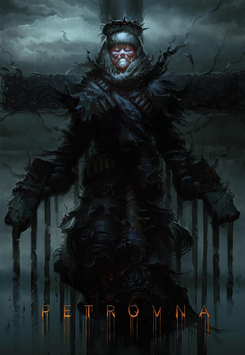 Эдуард-Набиуллин-artist-Мрачные-картинки-art-4797561
